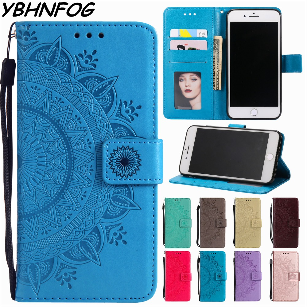 S10e S8 S9 Plus S6 S7 Edge S3 S4 <font><b>S5</b></font> <font><b>Mini</b></font> PU Leather Wallet Phone <font><b>Cases</b></font> For Samsyng Galaxy Note 3 4 8 9 M10 M20 <font><b>Flip</b></font> Bags Cover image