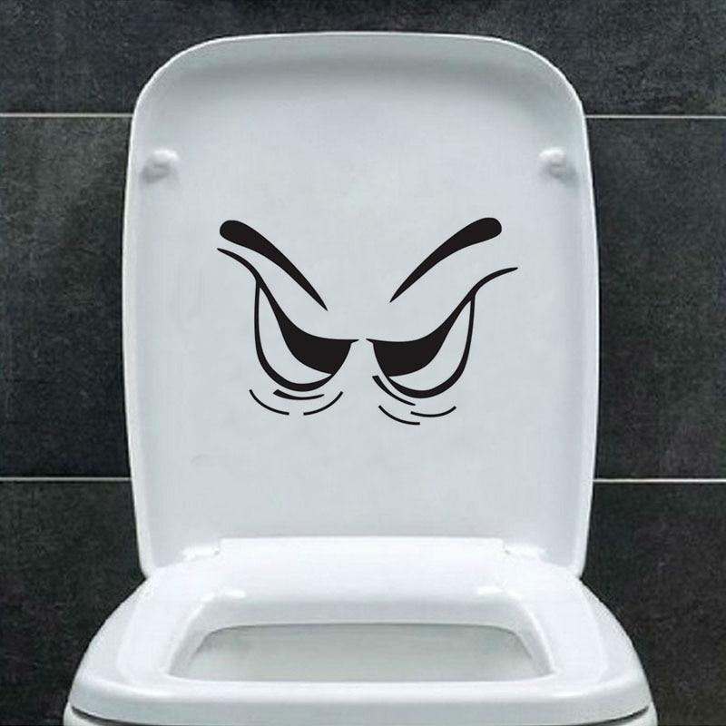 Приколы туалет картинки