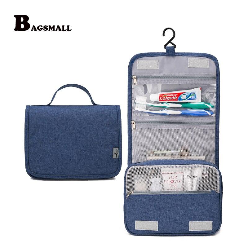 Makeup Toiletry Travel Bags