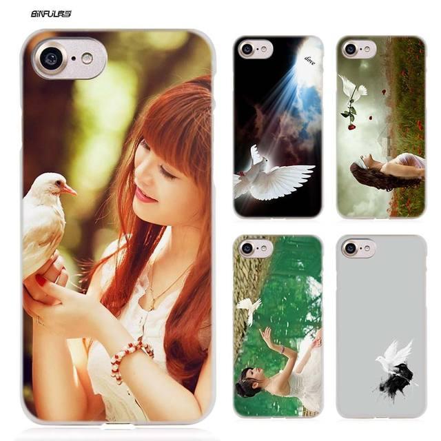 coque iphone 6 asian