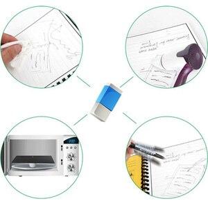Image 2 - Waterproof Smart Reusable Notebook High tech Erasable Notebook A5 Size
