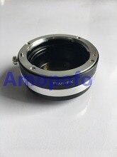 Amopofo,Fuji-FX Adapter Fuji AX Fujica previous FX X Mount Lens to Fuji X-mount XF XC E2 M1 A1 Digital camera FX-FX