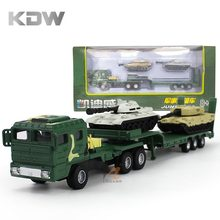 Mr.Froger Military transport vehicle Model alloy car model Refined metal vehicles truck Decoration Classic Toys Chinese Army