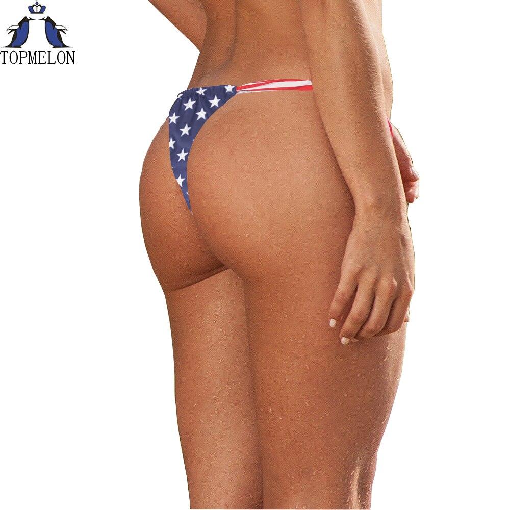 Lovely hot Bikini buy thong