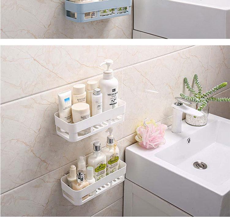 Plastic-Bathroom-Shelf-Wall-Mount-Storage-Rack-Shower-Organizer-Cosmetic-Storage-Basket-Drainage-Design-Punch-Free-Holder--(1)_11