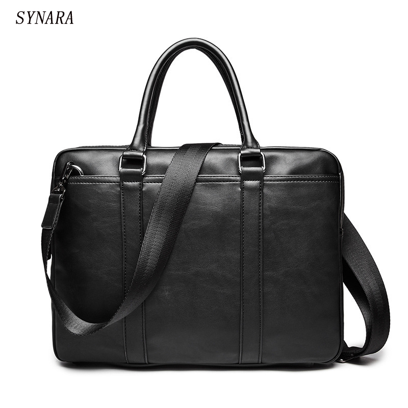 2017 Brand New Fashion Men's Shoulder Bag,Simple Vintage Leather Men Messenger Bag,Korean Style Cool Handbag Male Bag недорго, оригинальная цена
