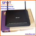 GPON ONU, Echolife HG8245 Gpon Terminal wireless ONU with 4 ethernet ports.4FE+2Voice+ WiFI. SIP, English System.