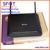 GPON onu, Echolife HG8245 Gpon Terminal inalámbrico con 4 ethernet ports.4FE + 2 de Voz + WiFI. SIP, Sistema inglés.