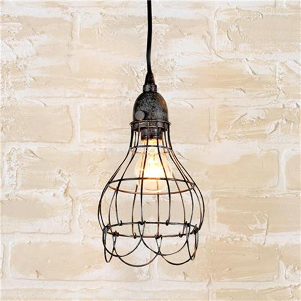 Fine fortuny lamp shade wire frames component electrical wiring beautiful vintage wire lamp shades ideas electrical system block greentooth Choice Image
