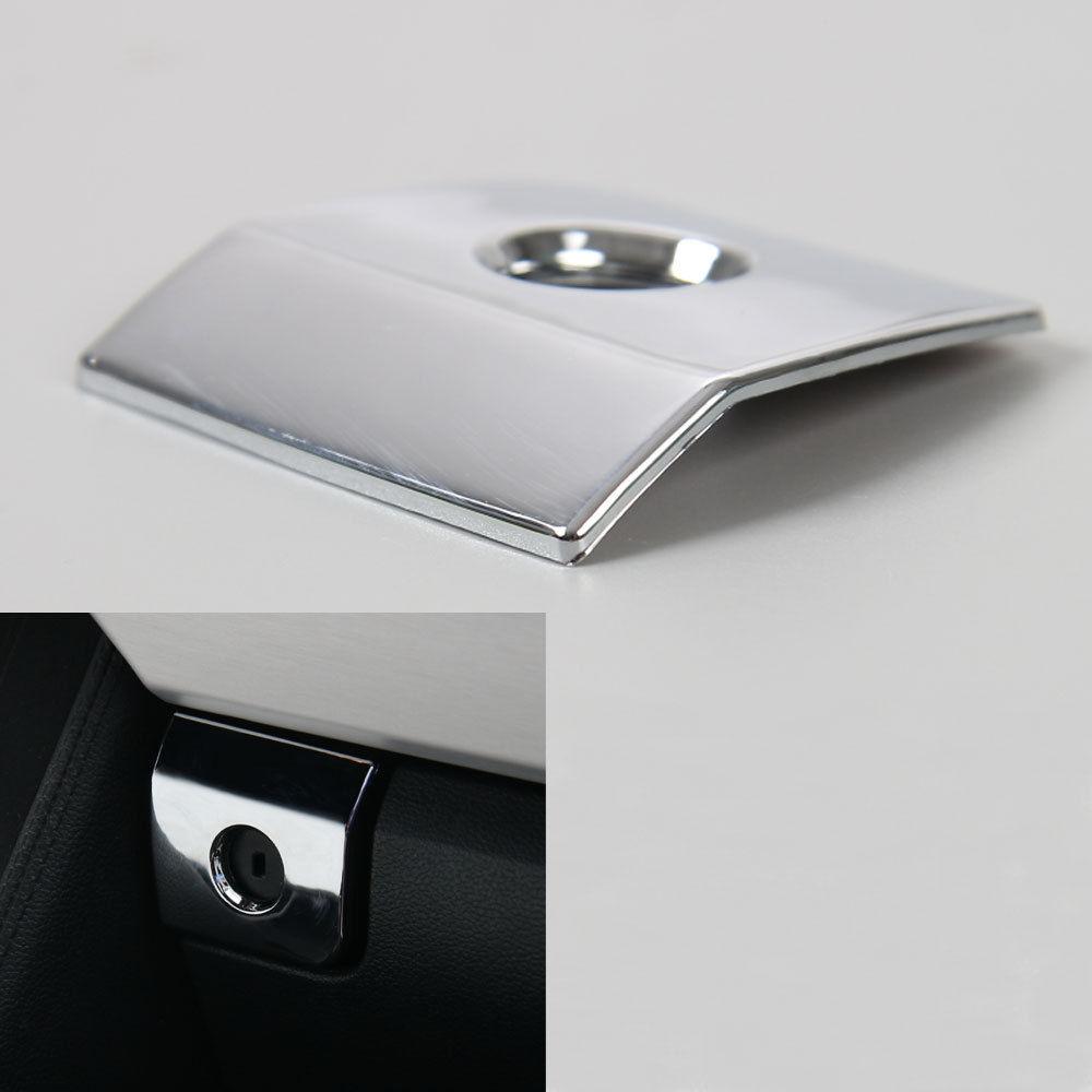 BBQ @ FUKA 1pc Lado del lado del pasajero Coche Interior Aire - Accesorios de interior de coche - foto 2