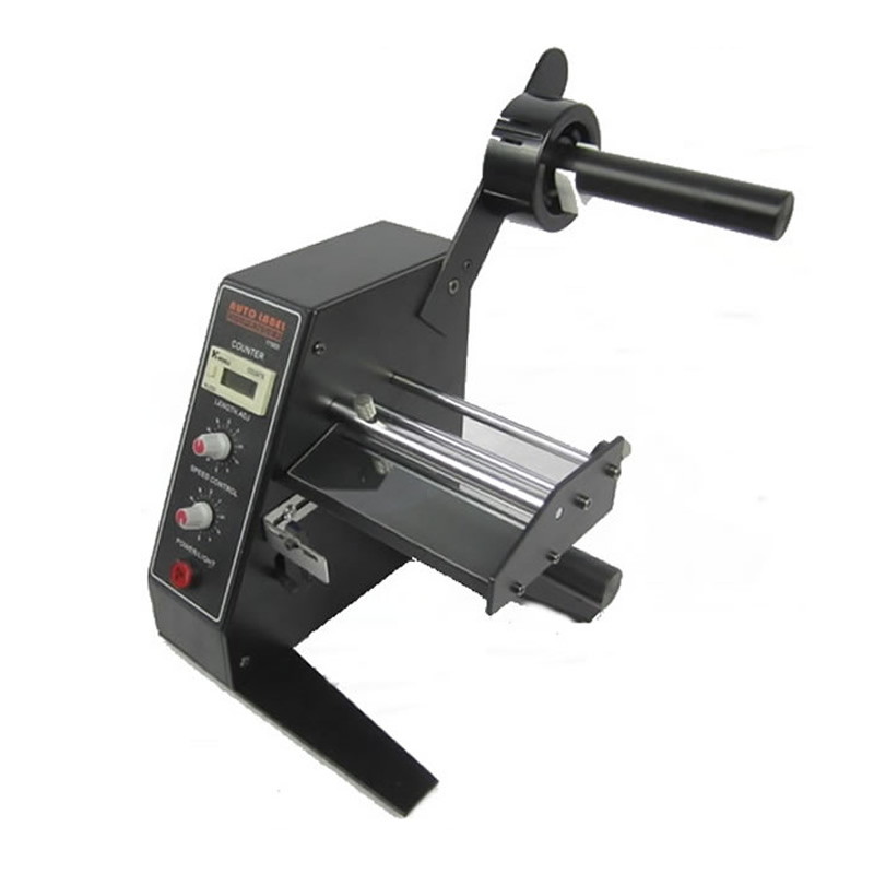 220V 50HZ AL1150D Automatic Label Dispenser AL 1150D Device Sticker