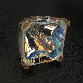 Reemplazo de alta calidad bulbo/foco lámpara de bulbo LMP-H120 para SONY HS1... VPL-HS1 proyectores