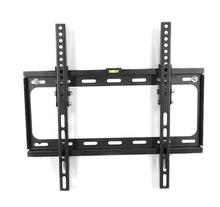 General Ultra Slim Plasma Tilted Monitor LCD LED HD TV Wall Mount Bracket Fit for 26