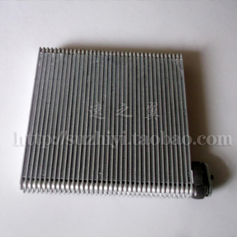 Geely Emgrand 7,EC7,EC715,EC718,Emgrand7,E7,FE,Emgrand7 Emgrand7-RV,EC7-RV,EC715-RV,EC718-RV,GC7,Car air conditioning evaporator geely emgrand 7 ec7 ec715 ec718 emgrand7 emgrand7 rv ec7 rv ec715 rv ec718 rv car timing chain repair kit