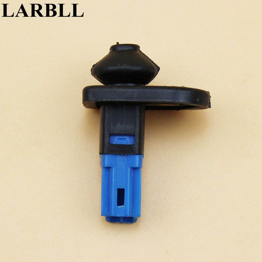 LARBLL DOOR LIGHT SWITCH FOR Mitsubishi Galant TRXE 92-96 /Mitsubishi V26WG V45W 93-99 CONNECTOR(1P) MB861149