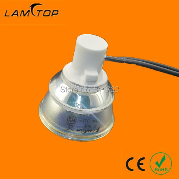 ФОТО Compatible  projector lamps / Bare bulb AN-K15LP  fit for  XV-Z15000