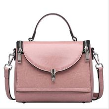 Popular Doctor Satchel Handbags-Buy Cheap Doctor Satchel Handbags ...