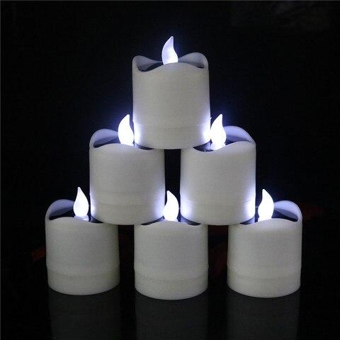 lampada de calor romantico a prova d