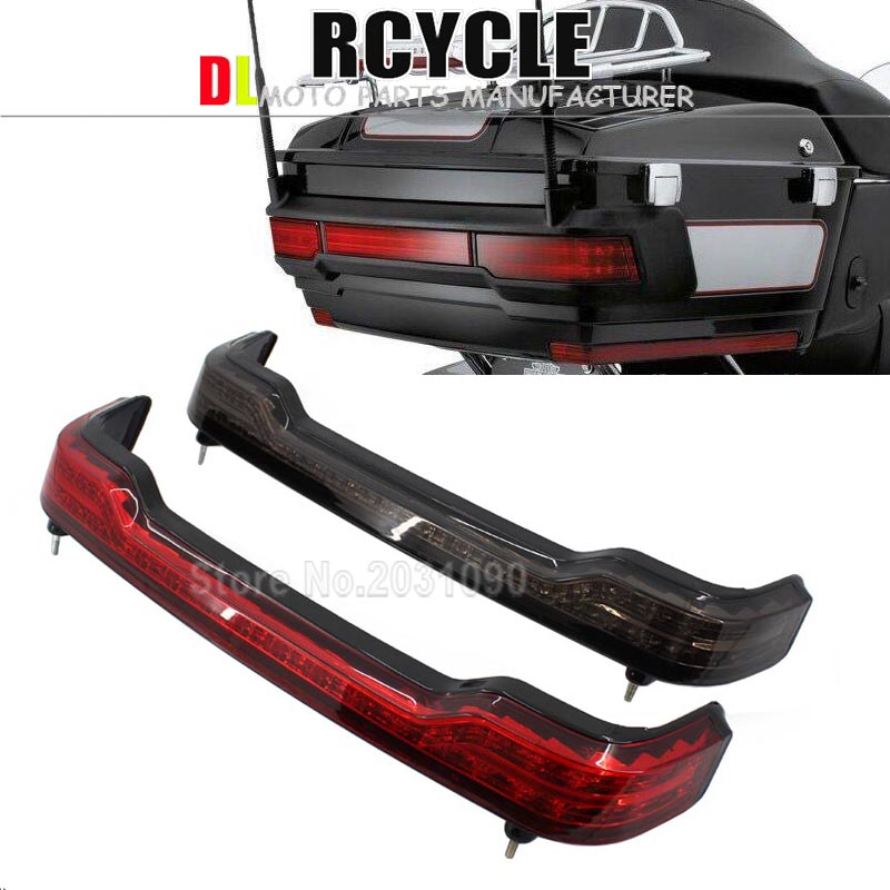 Carbon Fiber Fuel Gas Tank Cover Protector For YAMAHA R6 2008 2009 2010 2011 2012 2013