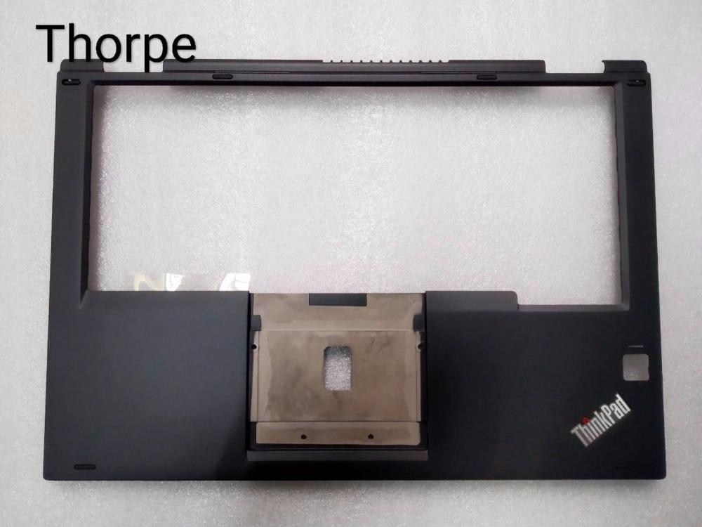 New Original Thinkpad Yoga 260 Palmrest Keyboard Bezel Upper Case 00UR678 00UR679 00NY936