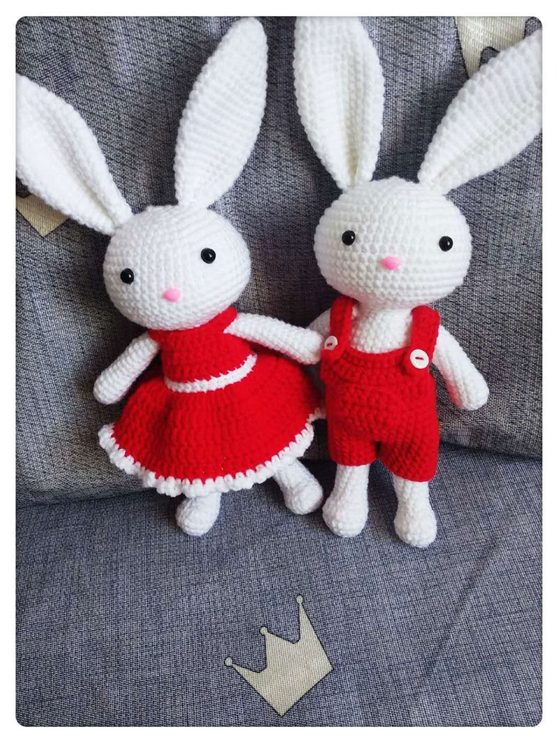 Amigurumi - Woolpedia - handmade gradient yarns, handdyed yarns ... | 1066x800