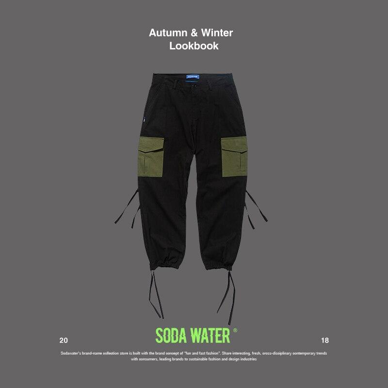 LEIJIJEANS 2018 Plus tamaño pantalones vaqueros de las mujeres negro  pantalones de cintura alta Denim Pantalones cd70088d26a6