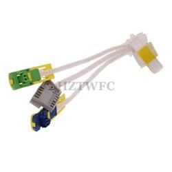 Бесплатная доставка 96605656 для Com 2000 для peugeot 206 307 C5 для Renault Замена провода