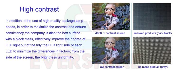 hd small pixel pitch_1_01 (5)