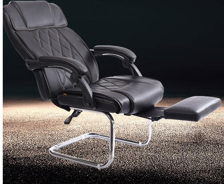 856213.Office chair. Home computer chair. Mesh mahjong chair..