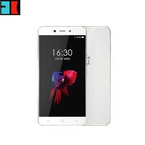 "Image 1 - Stokta orijinal Oneplus X bir artı X 4G LTE telefon Android 5.1 Snapdragon801 5.0 ""FHD 3GB RAM 16G ROM 13MP"