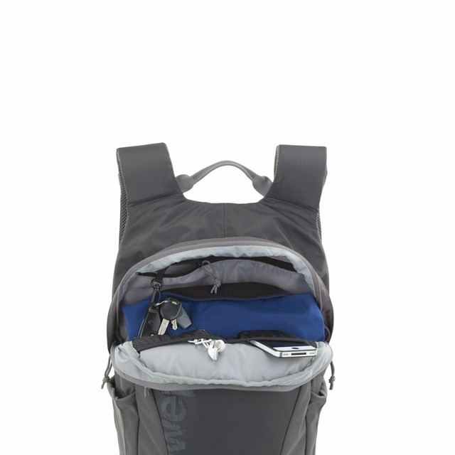 Wholesale Lowepro Photo Hatchback 22L AW  Best DSLR Day Pack Anti-theft camera Backpack  knapsack Weather Cover waterproof 2