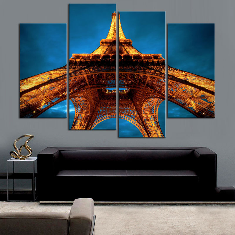 Famous Living Architects architectural printing promotion-shop for promotional