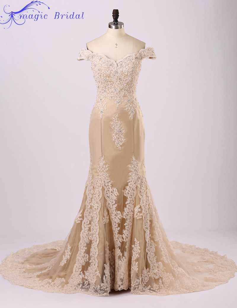 Antique vintage wedding dress stores okc