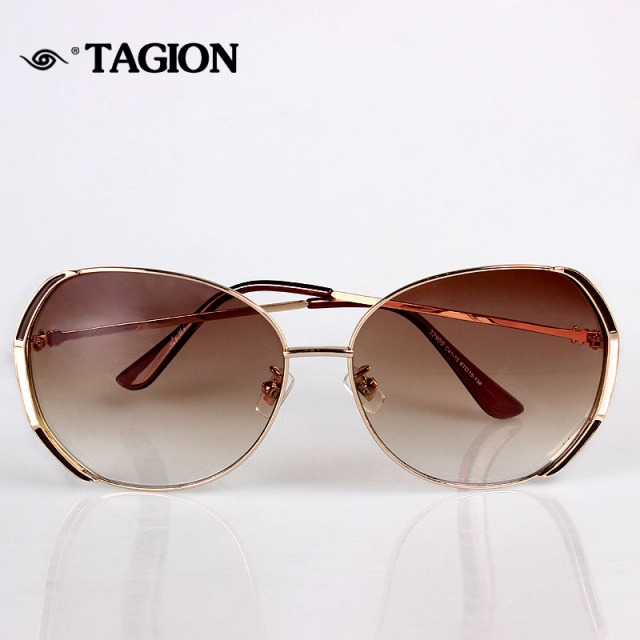 2015 Most Popular Women Sunglasses Fashion Brand Designer Glasses High Quality UV Protection Sun Glasses Gafas De Sol 32905