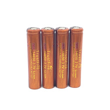 TrustFire IMR 14650 950mAh 3.7V High Drain Rechargeable Battery Lithium Batteries For Electronic Cigarette Output 10A