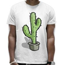 Buy Cactus Man Brand Shirts And Get Free Shipping On Aliexpress Com