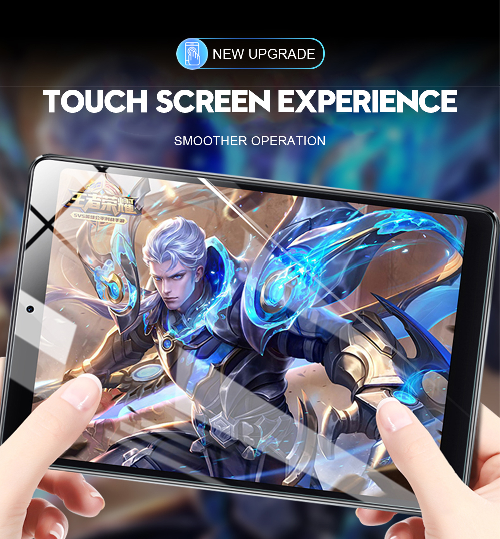 For Xiaomi mi pad mipad 4 Plus 8 10.1inch Protective Glass Film 9H Full Coverage Tempered Glass For mipad 2 3 Screen Protector (10)