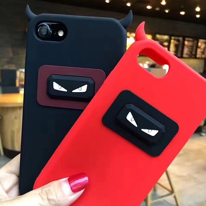 iphone 6 case devil