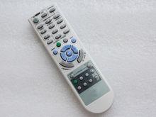 Remote Control For NEC Projector VT48 VT480 VT49 VT490 VT491 VT495 VT57