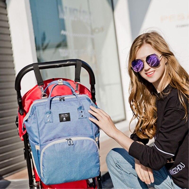 2 Pcs Yoya Babyzen Yoyo Stroller Hooks Organizer Bag Hanger Baby Pushchair Accessories Bebe Wheelchair Pram Accessories 2019 New