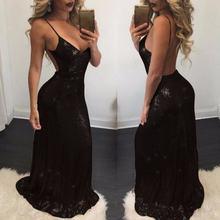 2021 для женщин летние clubnight платье с блестками вечеринки