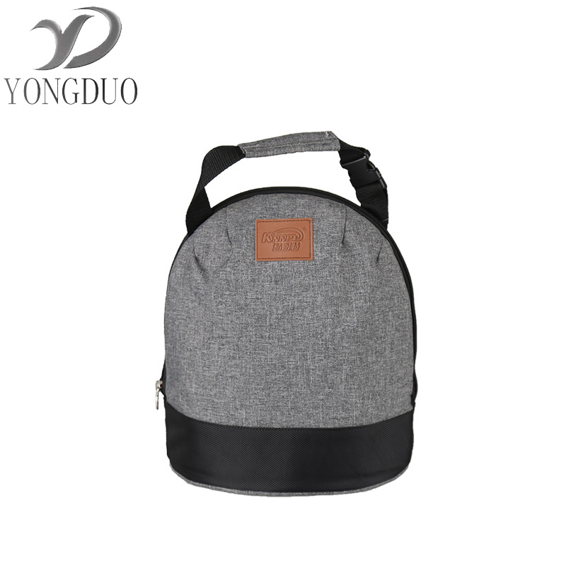 wxfbbaby Lunch Bags 2018 Office Workers Student Canteen Bag Thicken Storage Portable Thermal Insulated Multi-Function Cooler Bag denim lunch bag kid bento box insulated pack picnic drink food thermal ice cooler leisure accessories supplies product