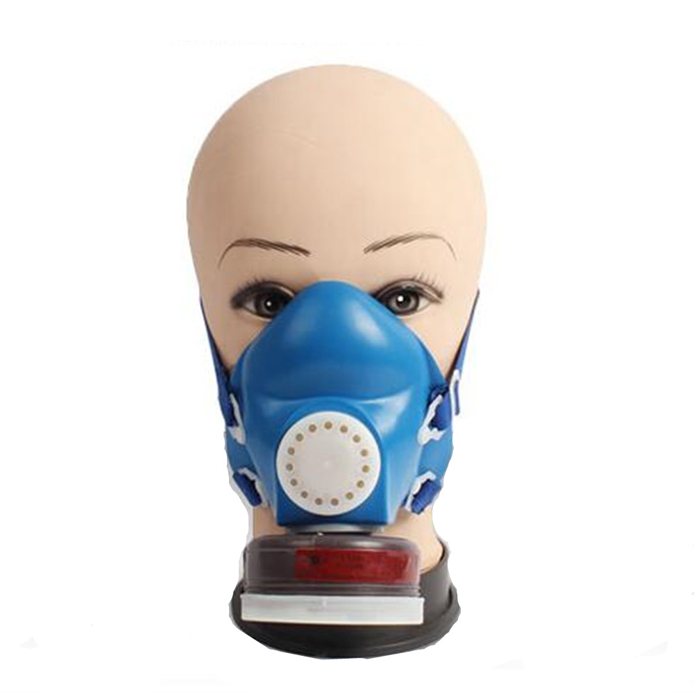 Priming Anti Filter Virus Self Masks Mask Cans Single Activated