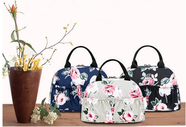 lunch bag (2)