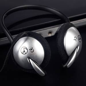 Image 2 - SY720มัลติฟังก์ชั่กีฬาสายชุดหูฟัง/หูฟังเบสโลหะหูฟัง