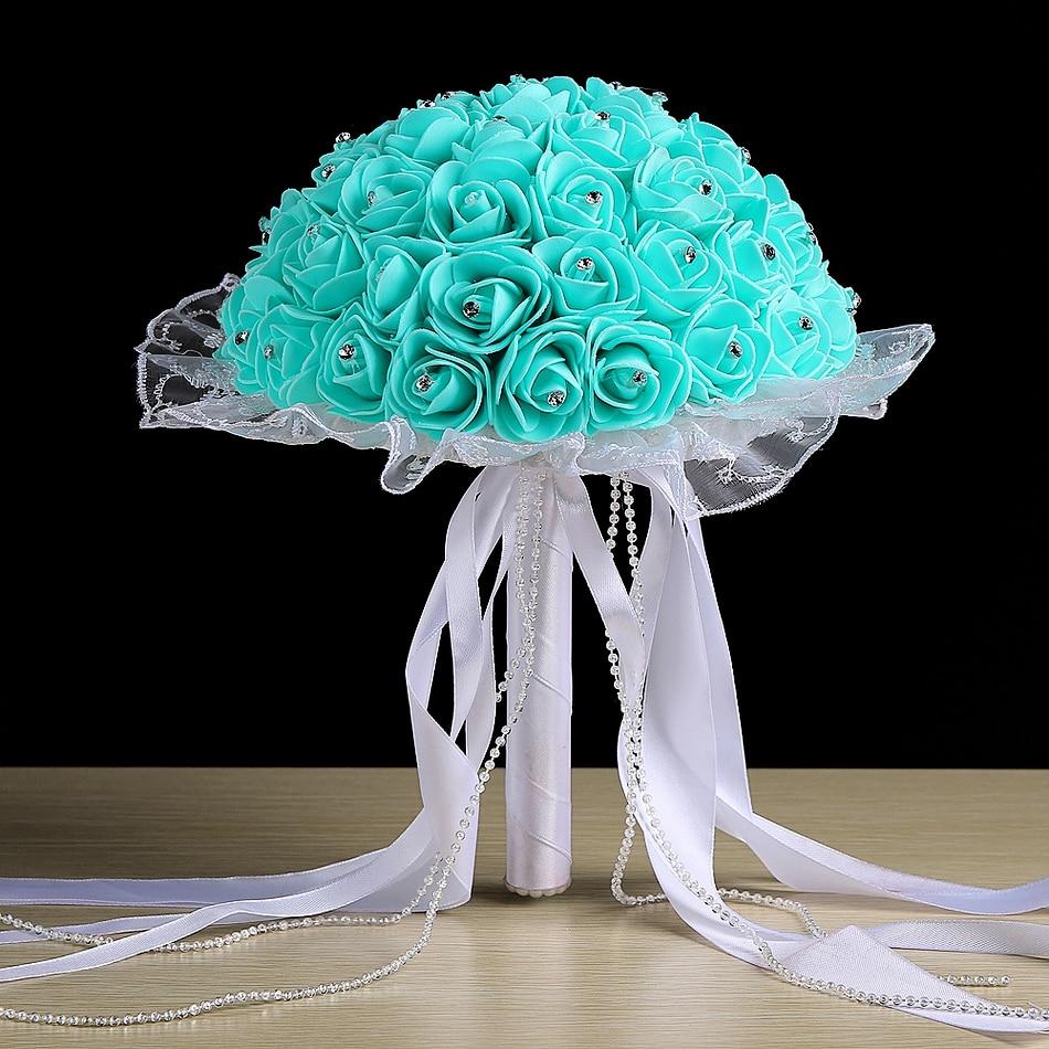 Rosenblüten Backlakegirls Rose Blütenblätter 5000 Künstliche Seide Hochzeit Party Dekorationen Gang Läufer Mädchen Werfen Tisch Hochzeit Blume Blütenblatt