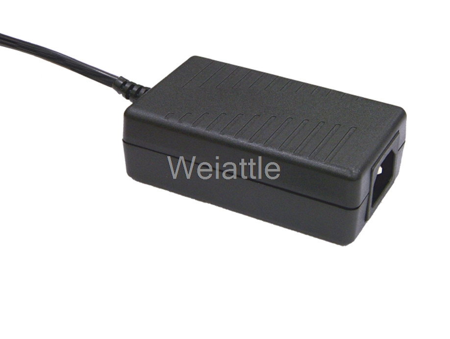 MEAN WELL original GS15A09-1P1J 9V 1.66A meanwell GS15A 9V 15W AC-DC Industrial Adaptor architecture in use