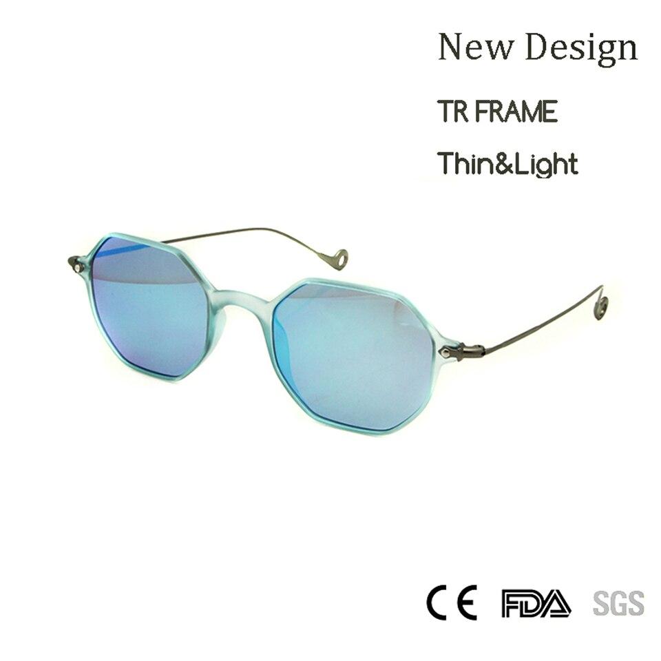 Sorbern font b New b font Luxury Italy Designer Women Sunglasses Male lunette de soleil Light