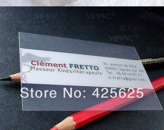 Pscale card making transparent business card printing business card pscale card making transparent business card printing business card design greeting card pvc card membership card colourmoves
