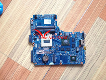 For HP Probook 450 440 470 734084-001 734084-501 734084-601 2GB 48.4YW04.011 system motherboard Tested ,warranty 90 days